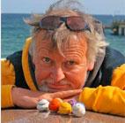 Richard Wemhoner